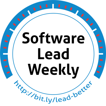 softwareleadweekly-logo-340
