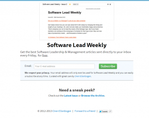 swl-homepage